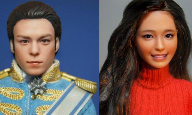 barbie_k-pop-idols