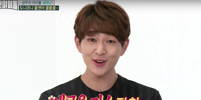 misc_1476475577_e_onew
