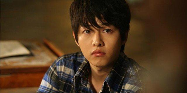 misc_1476475583_e_songjoongki