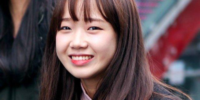 misc_1476991953_e_choiyoojung