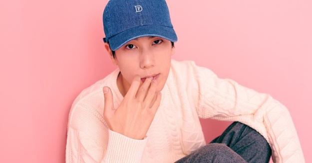 Imagini pentru wilcox korean singer