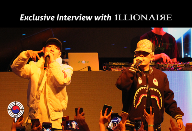 dok2theq-cover-photo-2