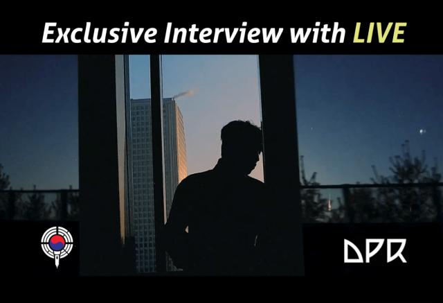 dpr-live-interview-copy