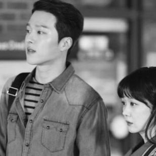 Jang-Nara-Chang-Ki-Yong-Go-Back-Couple