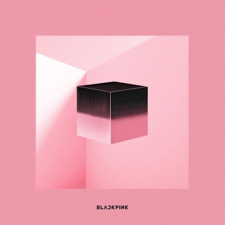 Imagini pentru Black Pink