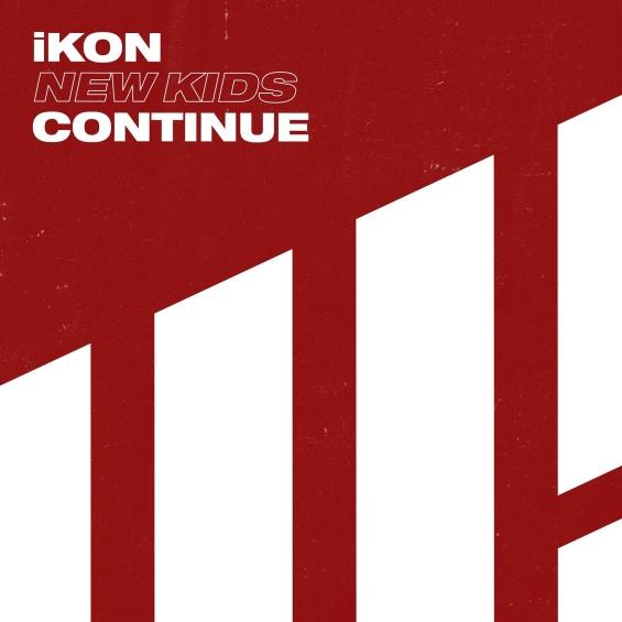 Imagini pentru iKON