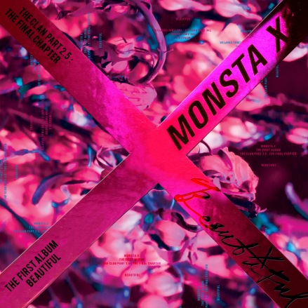 Image result for monsta x the clan pt 2.5 the final chapter