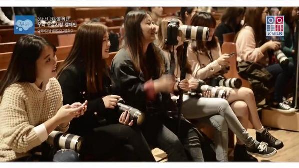 Image result for kpop fansite