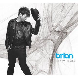 Image result for brian joo in my head