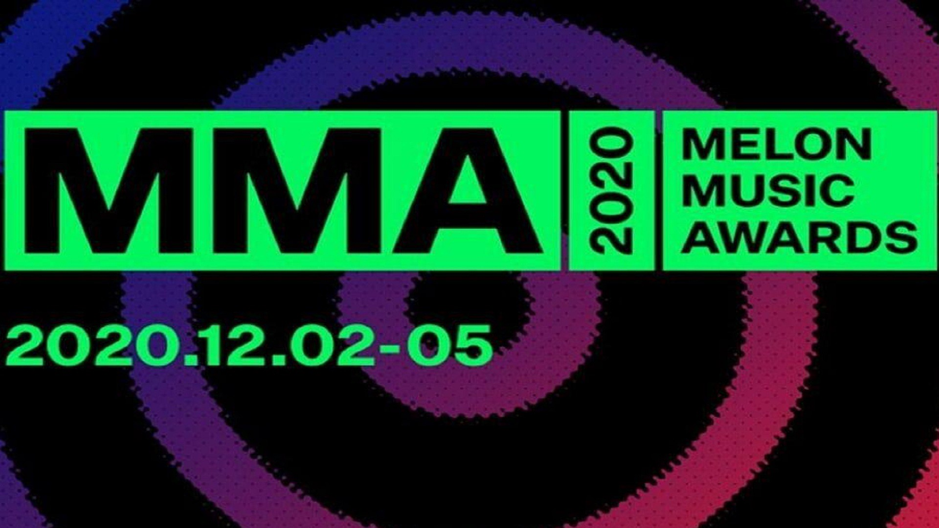 LIVE] Melon Music Awards (2020) FulL — ShOw | by John Z Petersen | Melon Music Awards (2020) FulL — ShOw | Dec, 2020 | Medium