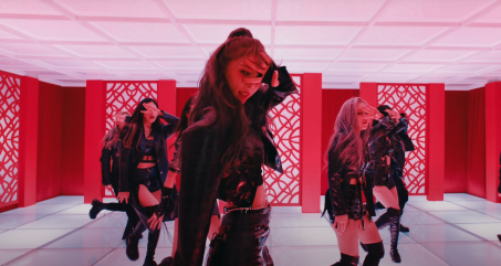 Dreamcatcher Turns Their Odd Eye Towards Late January 2021 Comeback | by  Frank Sanchez | Jan, 2021 | Medium