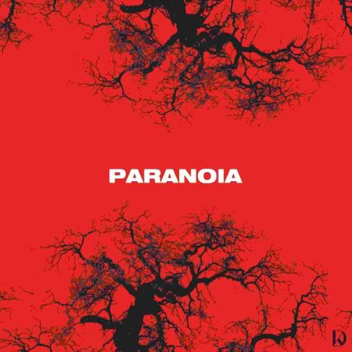 Kang Daniel - PARANOIA Lyrics | TheWaoFam