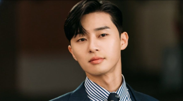 Why you should know the name Park Seo-joon   by koreaboo korner   Medium