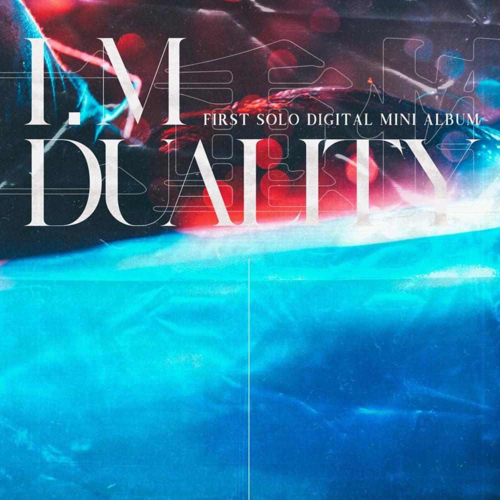 I.M (MONSTA X) - Flower-ed (시든 꽃) Lyrics | TheWaoFam